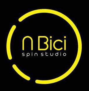 N-Bici